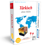 ASSiMiL Plus-Sprachkurs Türkisch