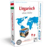 ASSiMiL PC-Sprachkurs Ungarisch