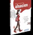 ASSiMiL Alsacien