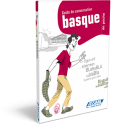 ASSiMiL Basque SF