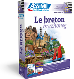 ASSiMiL Breton A+SK