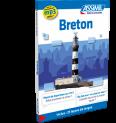 ASSiMiL Breton SF