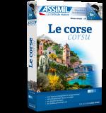 ASSiMiL Corse