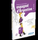 ASSiMiL espagnol d'argentine