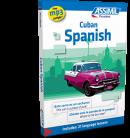 ASSiMiL Cuban Spanish