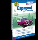 ASSiMiL Espagnol de Cuba