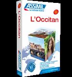 ASSiMiL L'Occitan