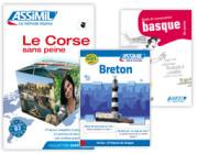 ASSIMEMOR Französisch