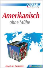 ASSiMiL Amerikanisch