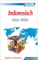ASSiMiL Indonesisch