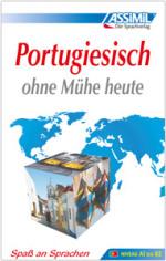 ASSiMiL Portugiesisch