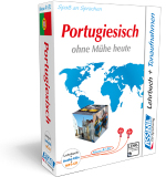 ASSiMiL Audio-Plus-SK Portugiesisch