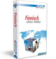 ASSiMiL Finnisch ohne Mühe