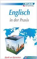 deutsch Praxis
