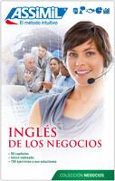 spanisch_Wenglisch