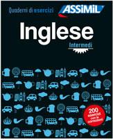 Inglese – Intermedi