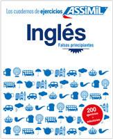 Inglés – Falsos principiantes
