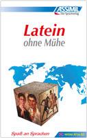 Latein ohne Mühe