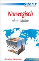 Norwegisch ohne Mühe