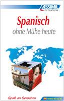 Spanisch ohne Mühe