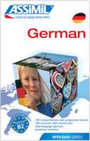 Deutsch für Englischsprechende