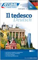 Deutsch für Italienischsprechende