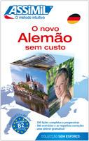 Deutsch für Portugiesischsprechende