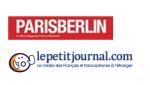 assimil paris-berlin chinesisch lernen