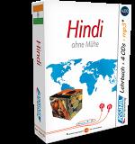 Hindi lernen Audio-Plus-SK ASSiMiL