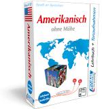 englisch amerikanisch lernen Audio-Box assimil