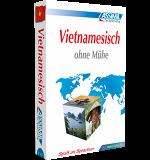ASSiMiL Lehrbuch Vietnamesisch