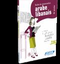 arabisch libanesisch