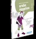 arabisch ägypten
