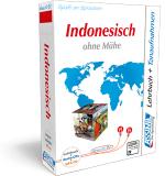 ASSiMiL Audio-Plus-SK Indonesisch