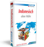 ASSiMiL Lehrbuch Indonesisch
