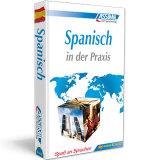 ASSiMiL Lehrbuch Spanisch in der Praxis