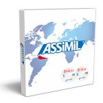 Farsi lernen Audio-CDs