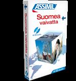 finnisch lernen audio-cds assimil