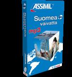 finnisch lernen mp3 assimil