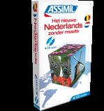 ASSiMiL Audio-CDs Niederländisch