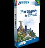 Brasilianische Audio-CDs