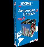 englisch amerikanisch lernen mp3 assimil