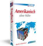 amerikanisch lehrbuch assimil