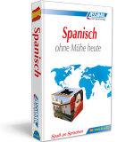 ASSiMiL Lehrbuch Spanisch