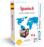 ASSiMiL Plus-Sprachkurs Spanisch
