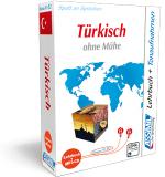 ASSiMiL mp3-Sprachkurs Türkisch