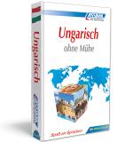 ASSiMiL Lehrbuch Ungarisch