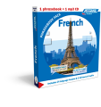ConGuide French
