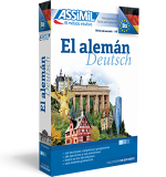 aprender alemán deutsch lernen