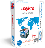 Englisch lernen Audio-SK ASSiMiL